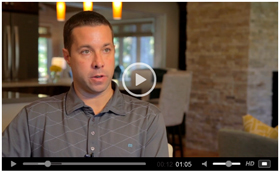 Home Builder Company Profile Video