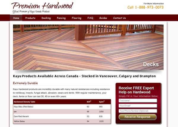 Premium-Hardwood 600px