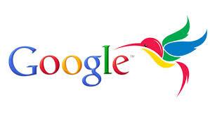 Google hummingbird penalty