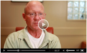 Dentist Customer Testimonial Video