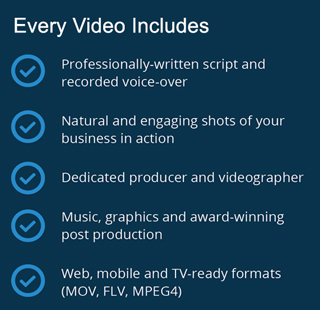 Video Ad Details