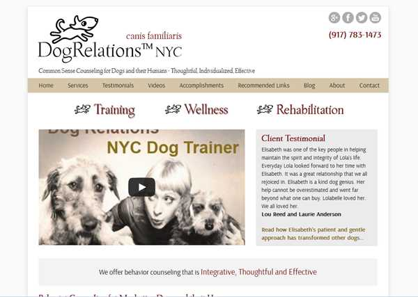 DogRelations-NYC 600px