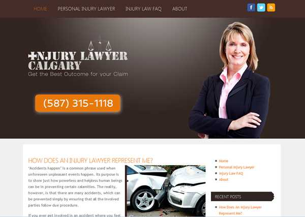 Injury-Lawyer-Calgary 600px