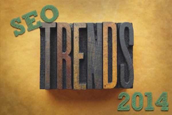 SEO-Trends-2014